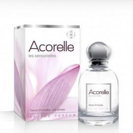 Perfume Divine Orchidée Blanche (Orquidea Blanca) Acorelle  50ml