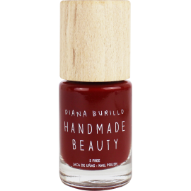 Esmalte Apple de Handmade Beauty 10ml.