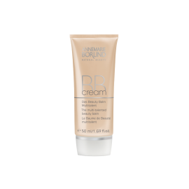 Anne Marie Borlind BB Cream Beige 50ml