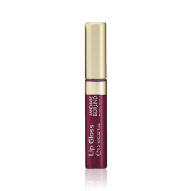 Brillo de Labios Ruby #19 de Borlind 9,5ml