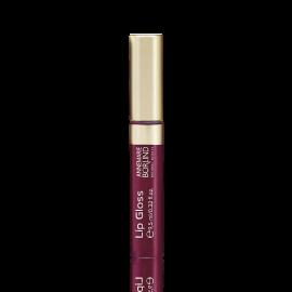 Brillo de Labios Ruby #19 de Borlind 9,5ml