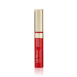 Brillo de Labios Red #20 de Borlind 9,5ml