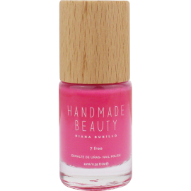 Esmalte Caloca de Handmade Beauty 11ml.