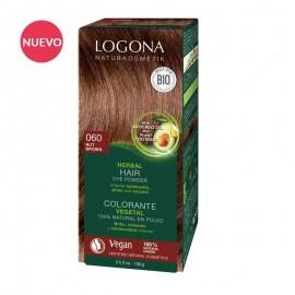 Colorante Vegetal Avellana 060 (2 x 50gr.)