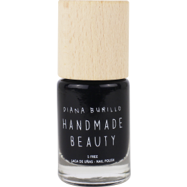 Esmalte Blackberry de Handmade Beauty 10ml.