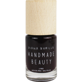 Esmalte Date de Handmade Beauty 10ml.