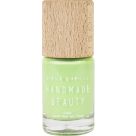 Esmalte Fern de Handmade Beauty 10ml.