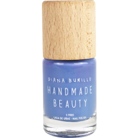 Esmalte Pansy de Handmade Beauty 10ml.