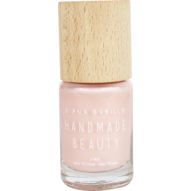 Esmalte Summer Creta de Handmade Beauty 10ml.