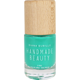 Esmalte Summer Menorca de Handmade Beauty 10ml.