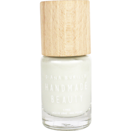 Esmalte Tofu de Handmade Beauty 10ml.