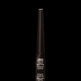 Annemarie Borlind Eyeliner Líquido Negro 3,5ml.