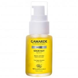 Serum Antiedad de Gamarde (Pres-Age) 30ml
