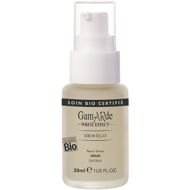 Gamarde Serum Antimanchas 30ml