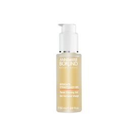 Gel Facial Reafirmante de Annemarie Borlind 50ml.