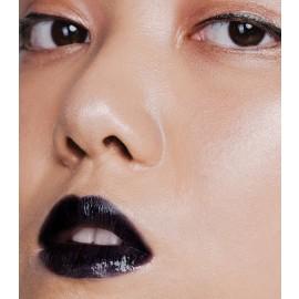 Glossy Venom Brillo Labios de Madara 4ml - Scandal #76