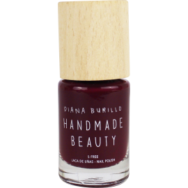 Esmalte Beet de Handmade Beauty 10ml.
