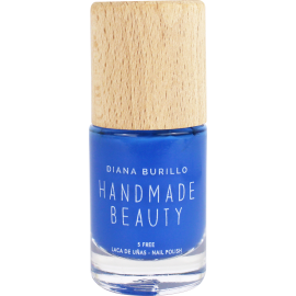 Esmalte Capri de Handmade Beauty 10ml.