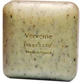 Savons du Midi Jabón Exfoliante Verbena 100gr