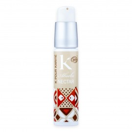 Serum Capilar en Aceite de K Pour Karité 50ml.