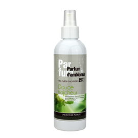 Perfume Ambiente y Tejidos Dulce Frescura Altho 200ml