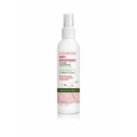 Loción Anti-Mosquitos de Laboratoire Altho 200ml.