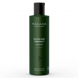 Madara Champú Gloss Cabello Normal 250ml.
