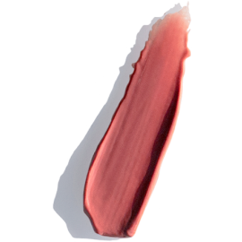 Glossy Venom Brillo Labios de Madara 4ml - Magnetic Nude #73
