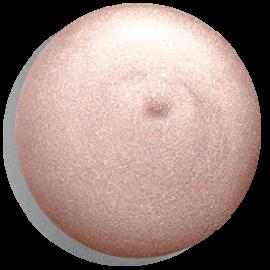 Cosmic Drops de Madara 13,5ml - Cosmic Rose #2