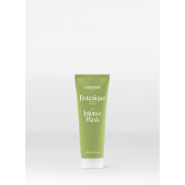 Mascarilla capilar intensiva de La Biosthetique 125ml