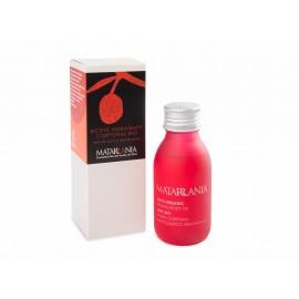 Aceite Anticelulítico & Reafirmante Matarrania 100ml