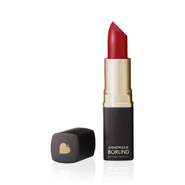 Barra de Labios Matt Red #84 de Borlind