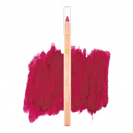 Lapiz Perfilador Labios 04 Blooming Scarlet sante 9ml