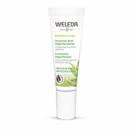 Corrector Anti-imperfecciones 10ml de Weleda