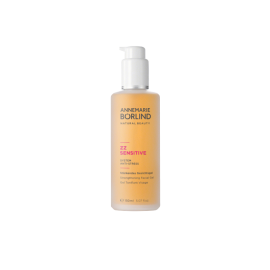 Tónico en Gel ZZ Sensitive de Annemarie Borlind 150ml.