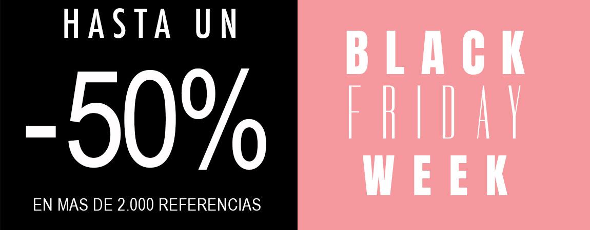 Black Friday Adonia