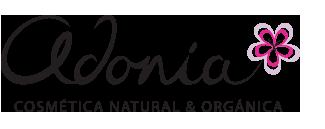 Venta Cosmética Natural España & Barcelona